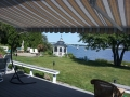 retractable-awning-fall-river-massachusetts-3_opt