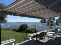 retractable-awning-fall-river-massachusetts2_opt