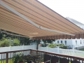 retractable-awning-new-bedford-massachuetts-4_opt