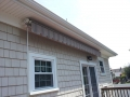 retractable-awning-new-bedford-massachusetts-1_opt