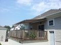 retractable-awning-new-bedford-massachusetts-2_opt