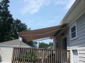 retractable-awning-new-bedford-massachusetts-3_opt