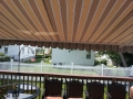 retractable-awning-new-bedford-massachusetts-5_opt