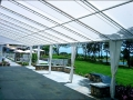 1_008Patio-4-Deck-Awning-Canopy-Cape-Cod-MA_opt