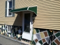 Aluminum-Awning-Green-Color-New-Bedford-MA_opt