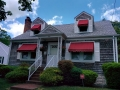 Canvas-Window-Awnings-New-Bedford-MA_opt