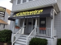 Commercial-Awning-New-Bedford-MA_opt