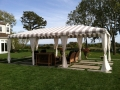 Free-Standing-Pavillion-Awning-Cape-Cod-MA-2_opt
