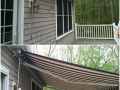 Retractable-Awning-Westport-MA_opt