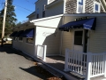 Window-Awnings-Lakeville-MA_opt