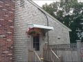 aluminum-awning-new-bedford-massachusetts_opt