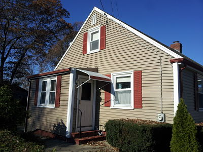 Aluminum-Awning-Fairhaven-MA_opt