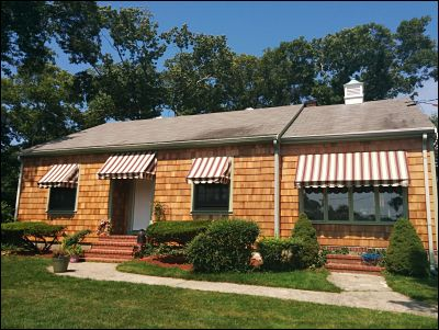 Canvas-Window-awnings-wareham-ma_opt (1)