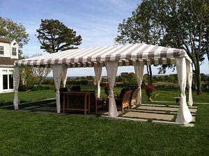 Free-Standing-Pavillion-Awning-Cape-Cod-MA-2_opt_opt