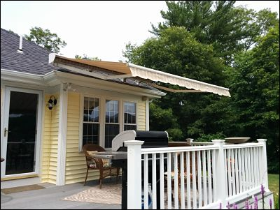 Retractable-awning-recover-mattapoisett-massachusetts_opt