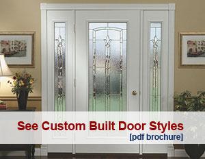 doors-custombuilt