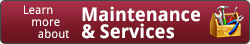 maintenance-and-services