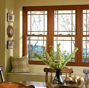 Alside Windows Simple Alside Excalibur Vinyl Window